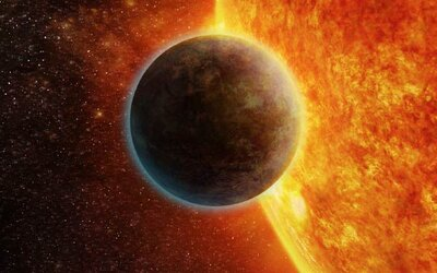 Našla sa najvhodnejšia exoplanéta na vznik mimozemského života. Lepšieho kandidáta sme vraj doteraz nemali