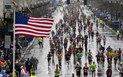 Následky teroristického útoku během maratonu v Bostonu nám poodhalí nový dokument z produkce HBO