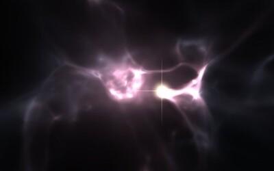 Našli hviezdu starú ako celý vesmír. Môže byť jednou z posledných svojho druhu