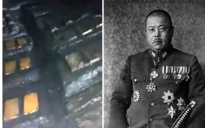 Našlo sa na Filipínach zlato za miliardy eur, ktoré tam na konci druhej svetovej vojny ukryli utekajúci Japonci? Zabezpečené bolo aj výbušninami