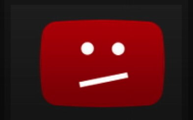 Nastala internetová apokalypsa. YouTube, vyhľadávač a iné služby od Google dnes prestali byť dostupné