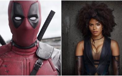 Natáčanie druhého Deadpoola zasiahla tragédia. Pri akčnej scéne na motorkách totiž nešťastne zahynula kaskadérka