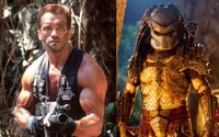 Natáčanie R-kového Predátora pod taktovkou Shanea Blacka začína už o pár dní. Dorazí aj Arnold Schwarzenegger?