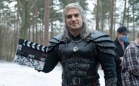 Natáčení 2. série Zaklínače konečně skončilo. Ohlášení premiéry na Netflixu doprovází i první teaser trailer