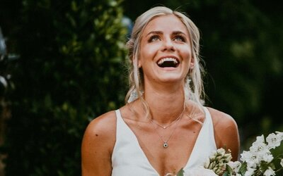 Natália ze Svatby na první pohled: V dílech není moc dobře poznat moje já