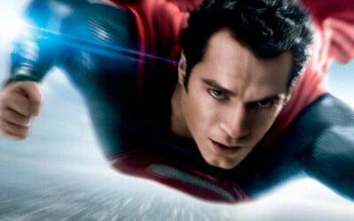 Natočí Matthew Vaughn Man of Steel 2? Režisér Kingsman, Kick-Ass a X-Men: First Class už rokoval s Warner Bros.!