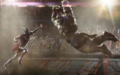 Natočí Taika Waititi aj Thora 4? Marvel s ním túži znova spolupracovať, možno to však už bude so ženskou verziou Thora