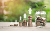Nauč sa investovať peniaze tak, aby si mal z toho úžitok