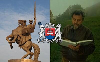 Naučil Slovákov históriu. Jeho skvelé dokumenty sa dodnes používajú pri výučbe v našich školách