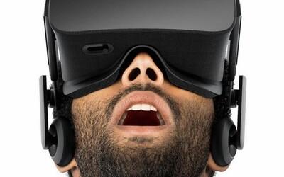 Návrat legendy? NOKIA plánuje predstaviť vlastnú virtuálnu realitu, dočkáme sa aj smartfónu