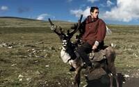 Návšteva miesta, odkiaľ je nemocnica 1000 kilometrov ďaleko. Mongolsko vie príjemne prekvapiť (Rozhovor)