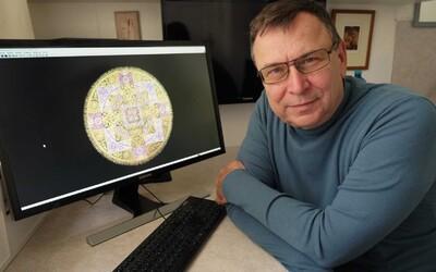 Navštívila som astrológa. Predpovedal mi kariérny úspech, riziko otehotnenia aj vývoj pandemickej situácie (Rozhovor)