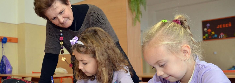 Navštívili sme školy s najlepšími a najhoršími výsledkami na Slovensku, aby sme sa ich opýtali, v čom podľa nich zlyháva školstvo