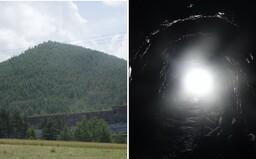 Navštívili sme slovenskú pyramídu: je Kóta Zulu 664 naozaj mystickým miestom s liečivými účinkami? (Reportáž)