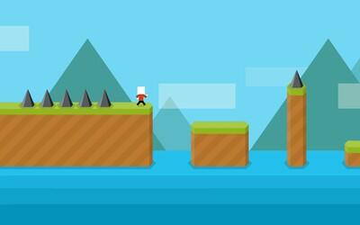 Návykovou hru pro iOS si za několik dní stáhlo více než 5 milionů uživatelů