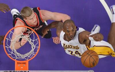 NBA pojmenovala cenu pro nejužitečnějšího hráče All-star zápasu po Kobem Bryantovi. Liga si bude legendu připomínat navždy