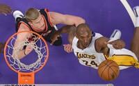 NBA pomenovala cenu pre najužitočnejšieho hráča All-star zápasu po Kobem Bryantovi. Liga si bude legendu pripomínať navždy