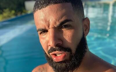 Nechaj všetko tak a leť so mnou do Grécka, láka Drake. S DJom Khaledom spomínajú aj Arianu Grande a Selenu Gomez
