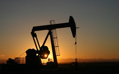 Neďaleko slovenských hraníc bola objavená ropa za 135 miliónov eur. Ťažba začne v priebehu niekoľkých rokov