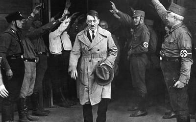 Nedávno objevené dopisy odhalily, co si Adolf Hitler vychutnal jako poslední jídlo. Jeho kuchařka vše důsledně zaznamenávala