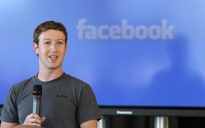 Nedávny bug na Facebooku tvrdil ľuďom, že sú mŕtvi. Morbídna chybička poslala na druhý svet aj Zuckerberga