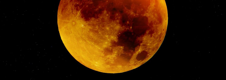 Najkrajšie fotografie krvavočerveného Mesiaca z najrôznejších kútov sveta ti vyrazia dych