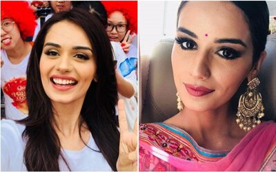 Nejkrásnější ženou světa se stala Indka Manushi Chhillar. Ve velkém finále porazila svých 117 soupeřek