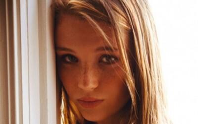 Nejkrásnější ženy na internetu #15