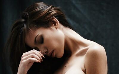 Nejkrásnější ženy na internetu #18