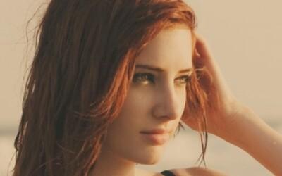 Nejkrásnější ženy na internetu #3