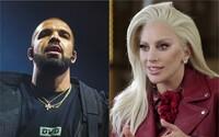 Nejlepší alba týdne: Drake či Soulja Boy potěšili milovníky rapu a Lady Gaga tě roztančí. Kdo zazářil a čí deska nepřekvapila?