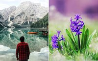 Nejlepší čeští a slovenští fotografové na Instagramu: Příroda a architektura očima mladých talentů z našich končin