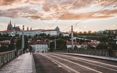 Nejlepší místa pro život? Praha je lepší než Berlín nebo New York, Brno je na tom hůře než Budapešť