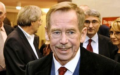 Nejlepším českým prezidentem byl Václav Havel. Zeman je podle Čechů nejhorším, nelíbí se jim jeho vystupování na veřejnosti