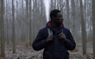 Nejlepším filmem na festivalu v Karlových Varech se stal snímek o afrických uprchlících