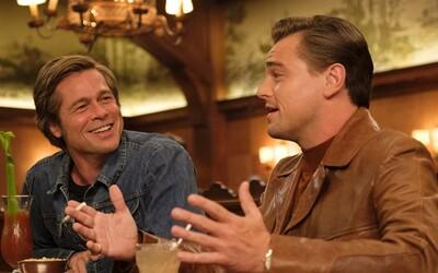 Nejlepším filmem roku 2019 je Tenkrát v Hollywoodu, shodli se filmoví kritici. Ocenili i roli Joaquina Phoenixe