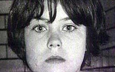 Nejšílenější a nejbrutálnější vraždy, které spáchaly děti