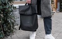 Nejstylovější batohy pod 2 550 Kč, na které bys měl vsadit při návratu do školy