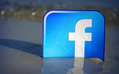 Největší a nejdepresivnější pohřebiště světa leží na serverech Facebooku. Sociální síť je hřbitovem pro 50 milionů mrtvých uživatelů