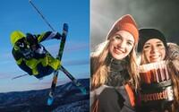 Největší freestyle lyžařský závod ve střední Evropě? Sedmý ročník Soldiers slibuje přehlídku těch nejlepších světových freeskierů