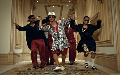 Největší hity roku 2016 v jednom videu. Najdeš mezi nimi i svého favorita?