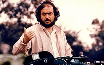 Největší Oscarové skandály: Proč Stanley Kubrick nikdy nezískal Oscara za režii?