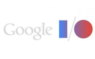 Největší proměna Androidu. Bude úplně všude. Google I/O v kostce