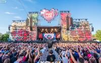 Největší taneční festival ve střední Evropě Beats for Love avizuje bohatý line-up a velké změny