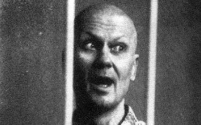Nejzvrácenější sérioví vrazi v dějinách #1 - Andrej Čikatilo, krvelačná bestie z Ruska