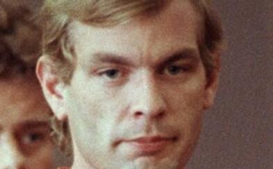 Nejzvrácenější sérioví vrazi v dějinách #3 - Jeffrey Dahmer, chorý kanibal a nekrofil s nezvykle vysokým IQ