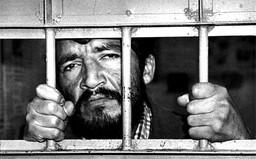 Nejzvrácenější sérioví vrazi v dějinách #8 - Pedro López pořádal čajové dýchánky s těly dětí, a přesto byl propuštěn