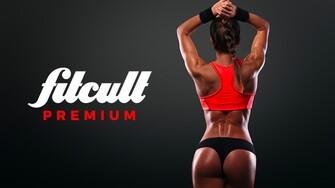Nekalé praktiky výrobcov proteínov, tipy na potraviny, vitamín D3 a sila či tréningový tip na biceps. Nielen toto prinášame vo Fitcult Premium