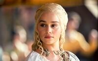 Někdo vypočítal, kolik peněz by Daenerys potřebovala k přepravě své armády do Westerosu