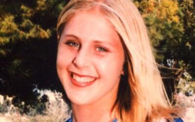 Nekrofilie ze střední školy. Satanovi obětovali 15leté děvče, které pobodali a opakovaně znásilňovali